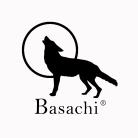 basachi5