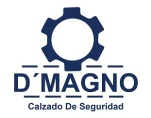 D MAGNO